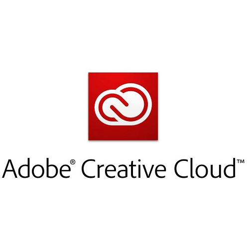ADOBE Creative Cloud for Teams 1 Month [65223135BA